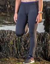 Women`s Fitness Trousers