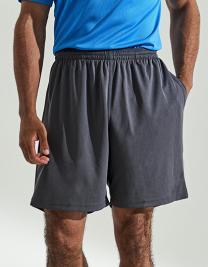 Cool Shorts