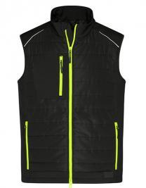 Men´s Hybrid Vest