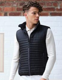 Honestly Made Recycled Insulated Bodywarmer